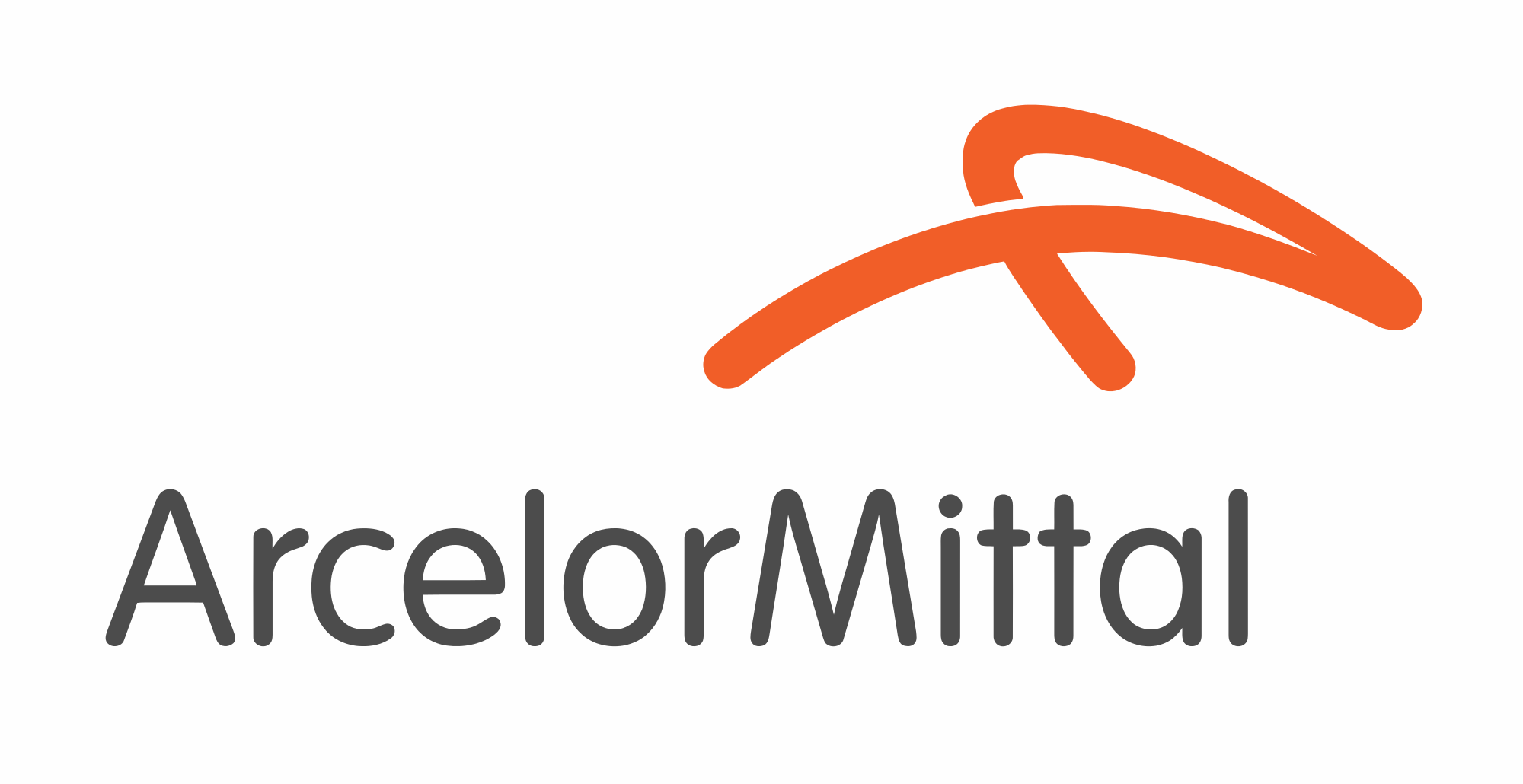Arcelormittal-logo_svg